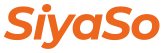 Siyasoonline.com: One Stop Shop, Buy and Sell Products